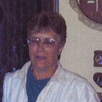 Hilda H. Murray