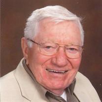 Andrew John Jackson Moore Sr.