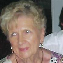 HELENA SWARTZ