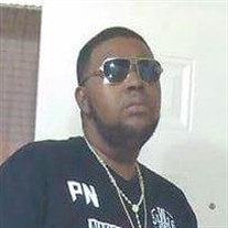Mr.  Thaddaus Roderick Plumbar