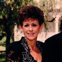Mrs. Terrylea Duphily