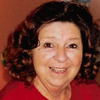 Helen  Rosalie Taylor