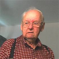 Robert F. Ohtonen