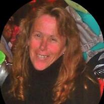Denise M Shanley