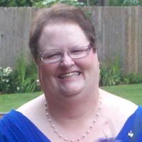 Kelly S. Eich
