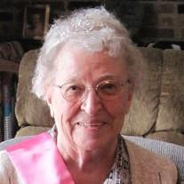 Shirley J. Picardi