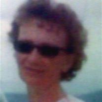 Relda L. Carr Wright