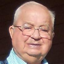 Frank  John Skrzysowski Jr.