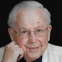 Mr. Edwin G. Downer