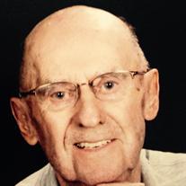 John F.  Blasik