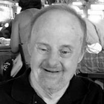 Rick Lee INGRIM