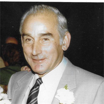 Mr.  Frank Solazzo