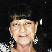 Mrs. Loretta Blankenship