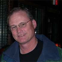 Thomas P. Gilhooly