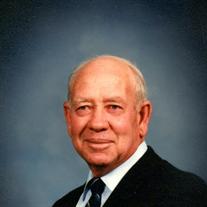 Stanley R. Ridley