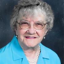 Phyllis A. Marquardt