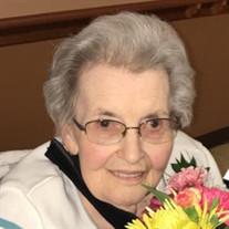 Helen E. Olson