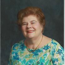 Charlene Ann Anter