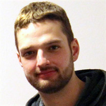 Seth Andrew Lund
