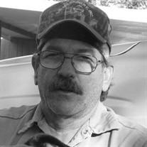 Lester  Eugene Wiley III