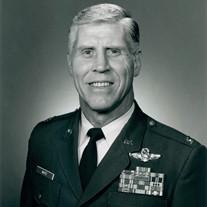 Edward T. White Jr.