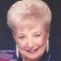 Catherine E. Schoppe