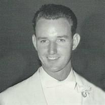 Robert N. Kauffman