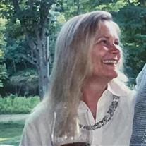 Linnea Perlman