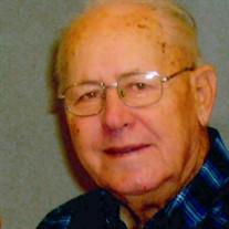 Leonard Joe Stuckey