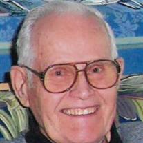 Walter J. Alves Sr.