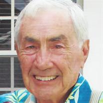 Howard Edwin Schneck