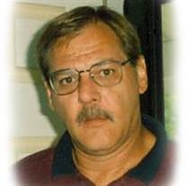 Peter M. Sotak