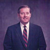 Lynn  Walden  Cooper Jr.