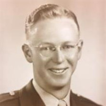 Robert L Decker  Sr.
