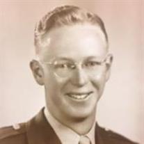 Robert L Decker  Sr.