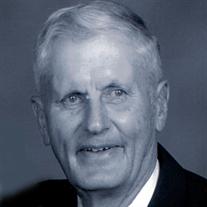 LeRoy Veldhuizen