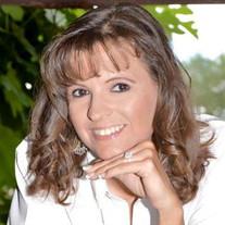 Amanda Lynn Bartosh
