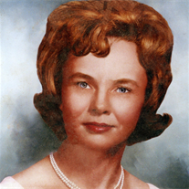 Mrs. Joann  Wilkes Akins