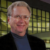Milton  Lloyd Godley, MD
