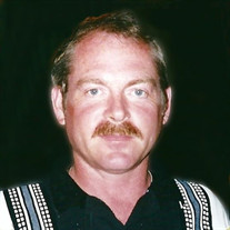 Gregory Alan Cox
