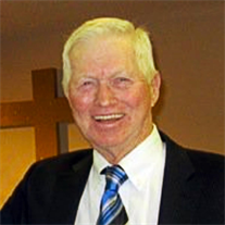 David Earl Hamilton