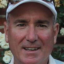 Thomas Edward McGowan