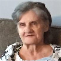 Louise E Reid