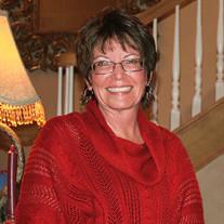 Jeanne M. Carpenter