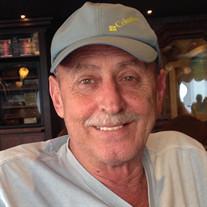 Gary Paul Progl