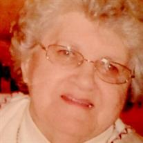 Mary L Simons