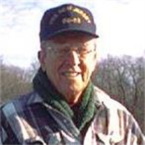 John  H Regn