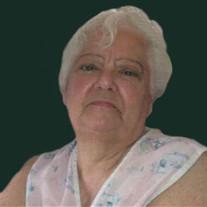 Frances Curcio