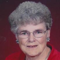 Lora McColley