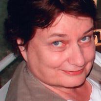 Patricia J. Munsell